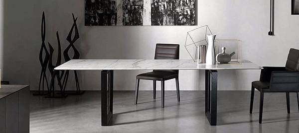 Poltrona Frau Table-bolero-12.jpg