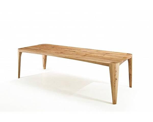 Estel table Terra-1.jpg