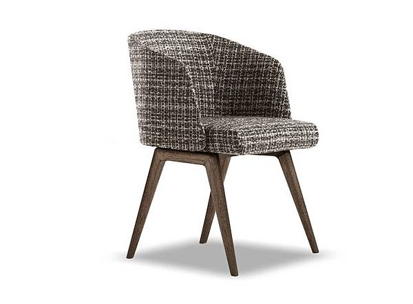 Minotti chair_Creed-1.jpg