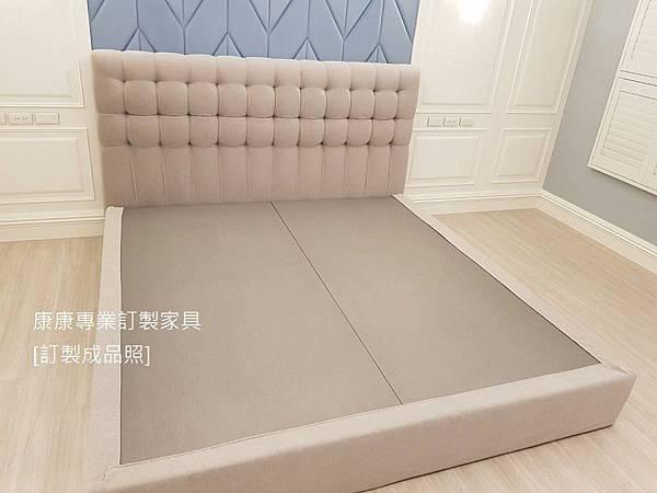 客製化床架-2.jpg