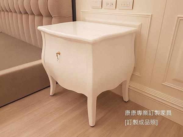 CANOVA款型床頭櫃W60-3.jpg