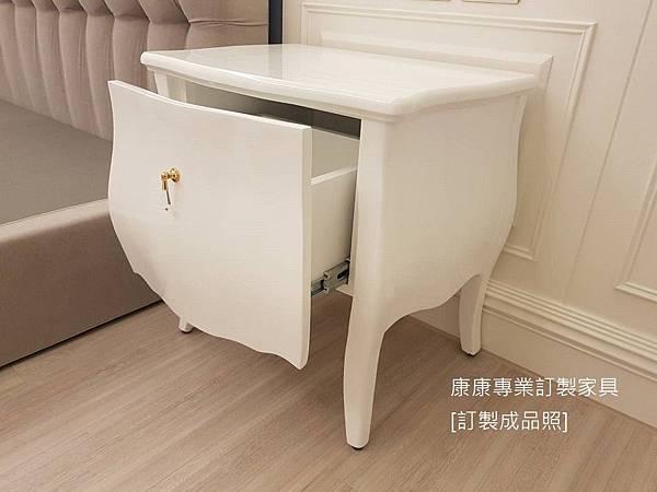 CANOVA款型床頭櫃W60-2.jpg