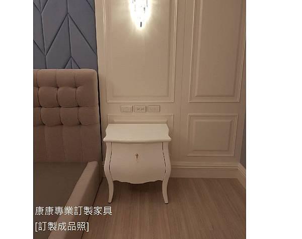 CANOVA款型床頭櫃W60-1.jpg