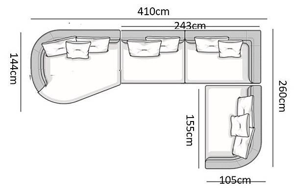 Alexander款型沙發W410L260-7.jpg