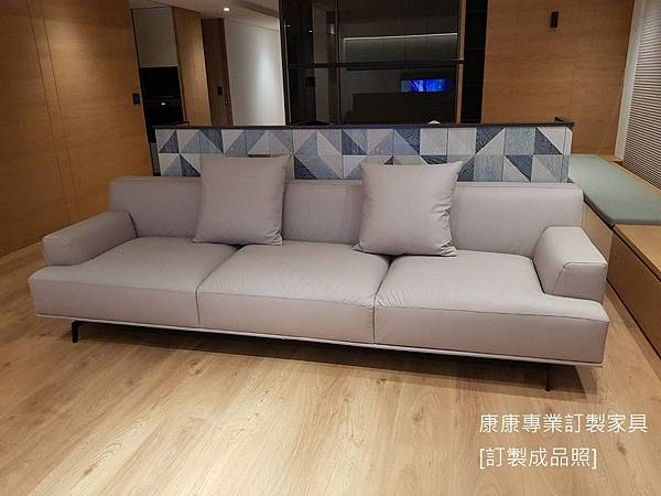 Tribeca款型沙發W300-5.jpg
