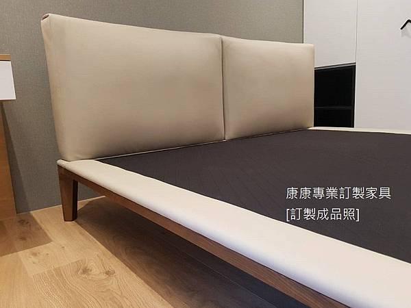 Join款型床架-11.jpg