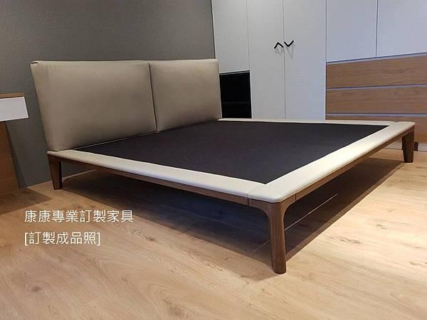 Join款型床架-10.jpg