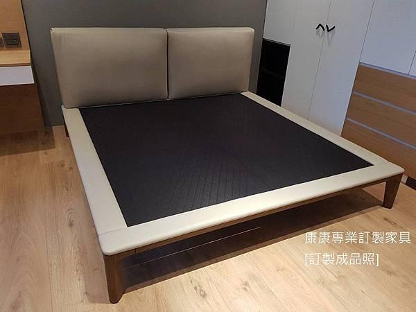 Join款型床架-13.jpg