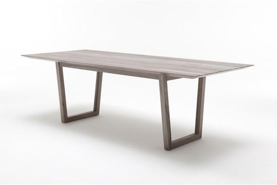 Rolf benz table 924-1.jpg