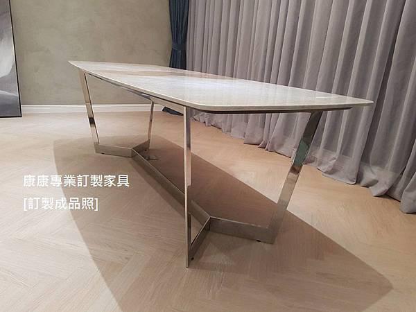 VIRGO款型餐桌L240D90-1.jpg