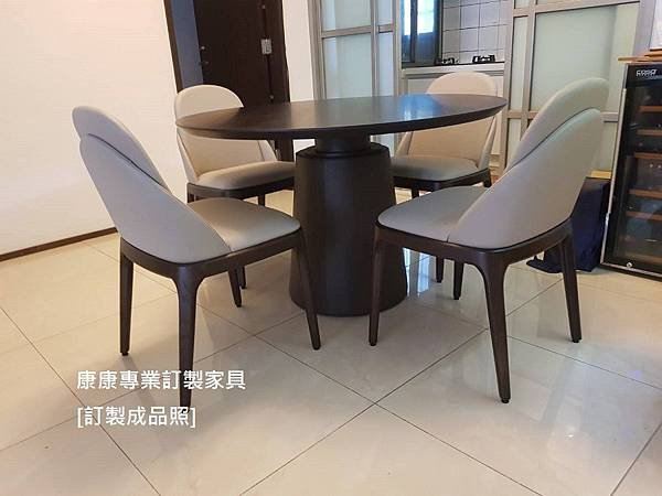 Mesa款型餐桌-3.jpg