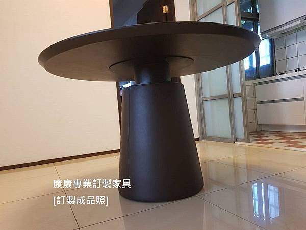 Mesa款型餐桌-1.jpg