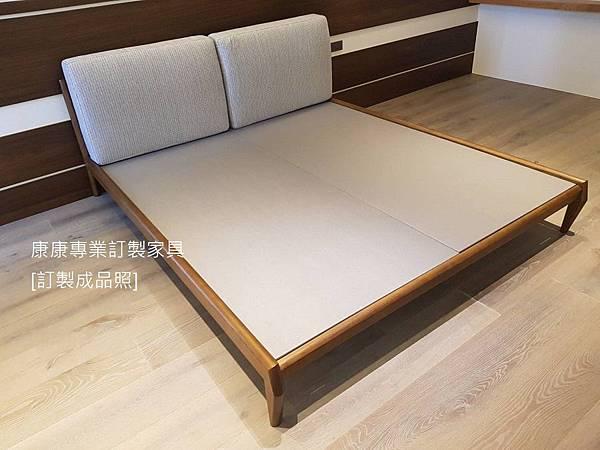 Eladio款型床架-4.jpg