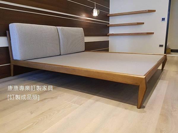 Eladio款型床架-3.jpg