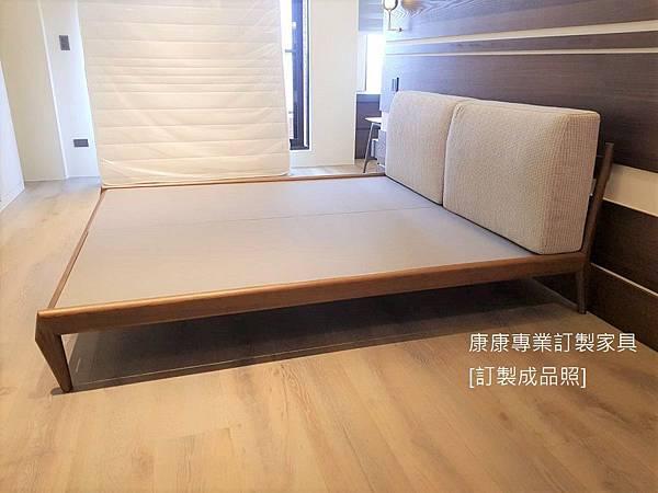 Eladio款型床架-2.jpg