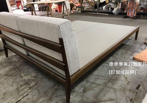 Eladio款型床架-6.jpg