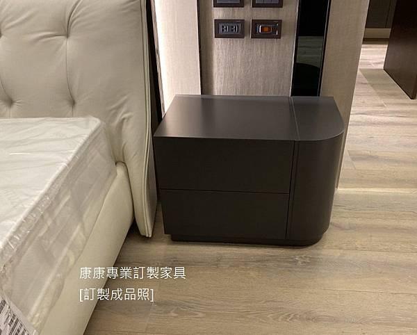 Shine款型床頭櫃W70-1.jpg