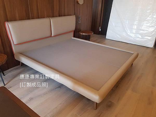 ADAM款型床架-10.jpg