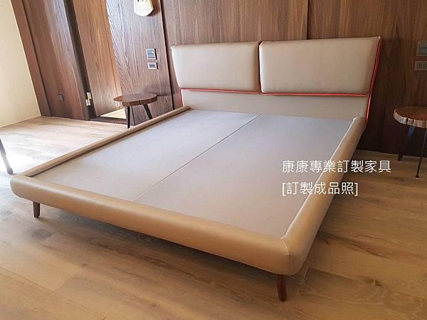 ADAM款型床架-9.jpg