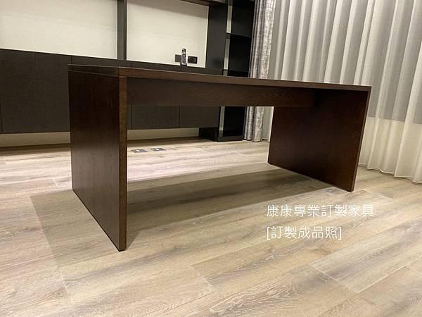 Ponte款型工作桌L175D85-3.jpg