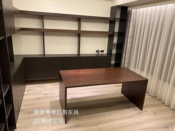 Ponte款型工作桌L175D85-2.jpg