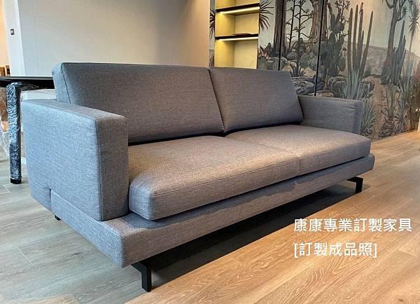 Jeremy款型沙發W210-4.jpg