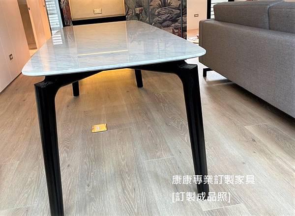 Nabucco餐桌小雕刻白L180D80-3.jpg