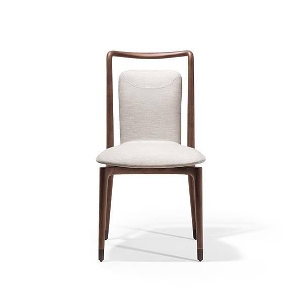 giorgetti 餐椅 ibla-1.jpg