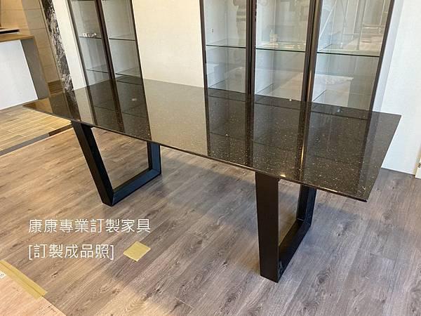 訂製餐桌Bolero款型L210D88-5.jpg