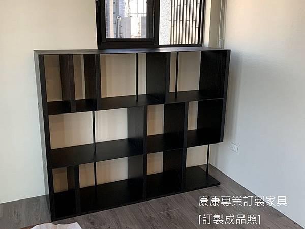 訂製書櫃L155D40H125-2.jpg