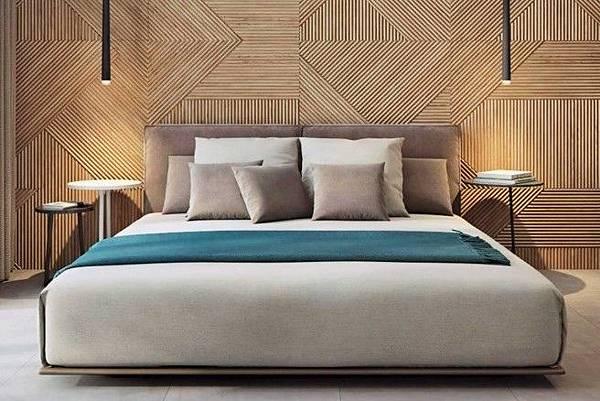 Flexform bed-Grandemare-0.jpg