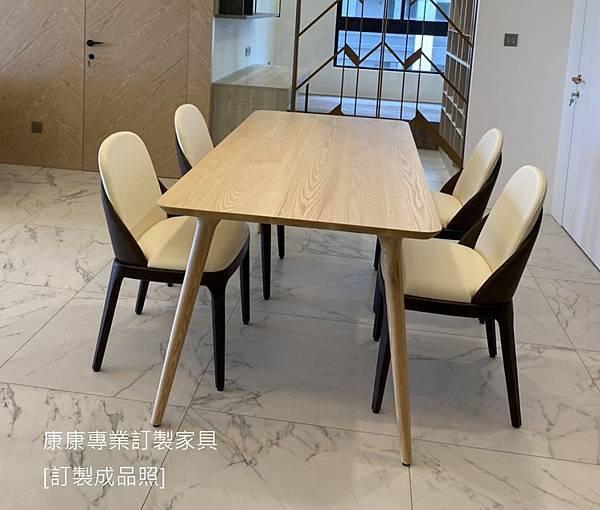 Zio款型餐桌L188D90-2.jpg