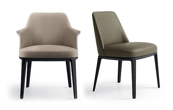 Poliform Sophie餐椅-1.jpg