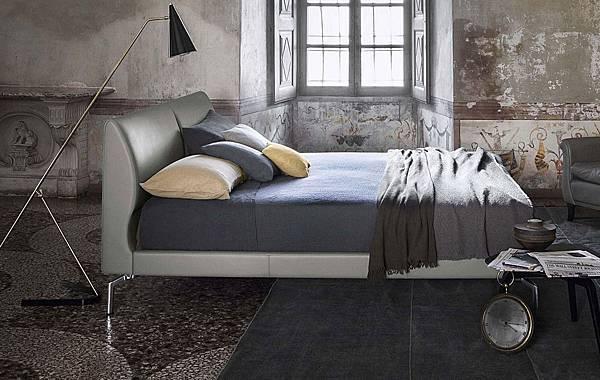 Poltrona Frau bed-Eosonno-4.jpg