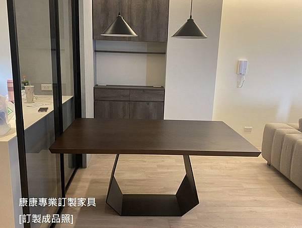Amond款型餐桌L160D90-2.jpg