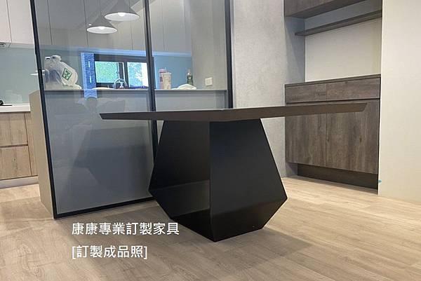 Amond款型餐桌L160D90-3.jpg