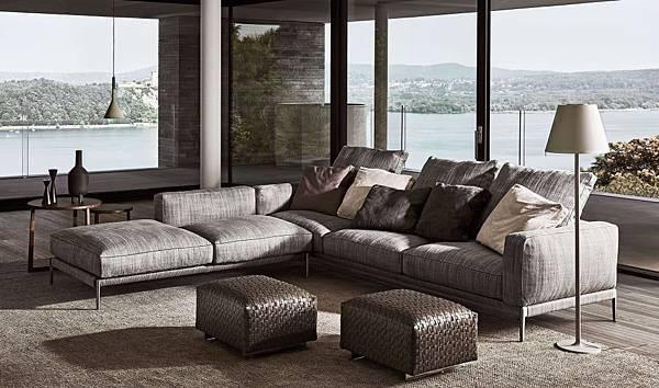 Flexform sofa_Romeo_1.jpg