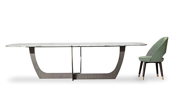 Baxter Table_Romeo-0.jpg