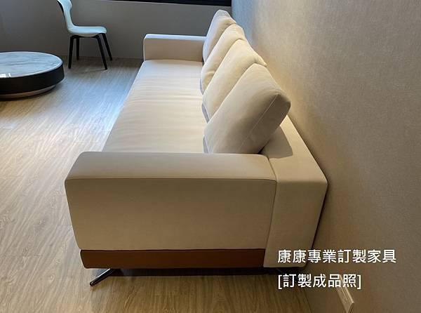 White款型沙發W270_3.jpg