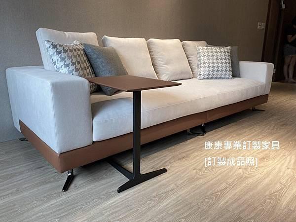 White款型沙發W270_5.jpg