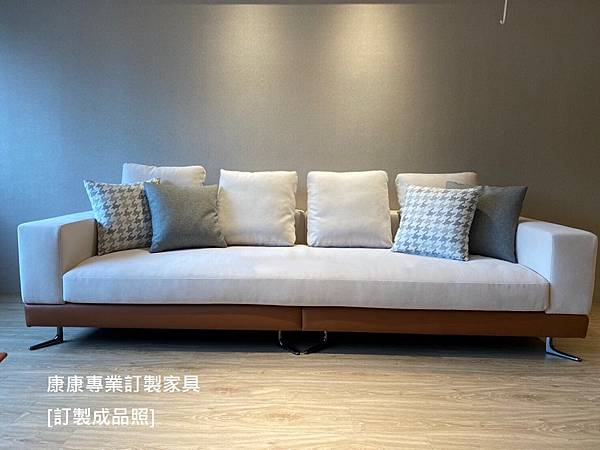 White款型沙發W270_4.jpg