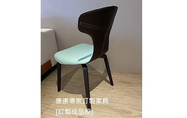 PF Montera款型餐椅-4.jpg
