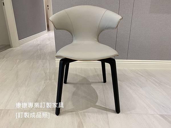 Montera餐椅大-4.jpg