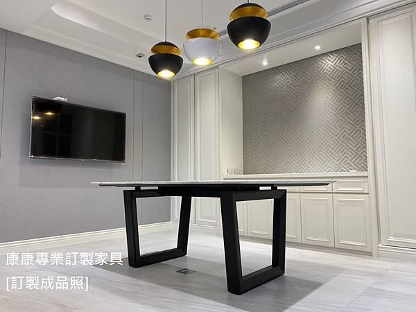 Bolero大理石餐桌L200D100_3.jpg