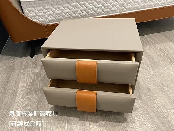 OBI床頭櫃W57_2.jpg