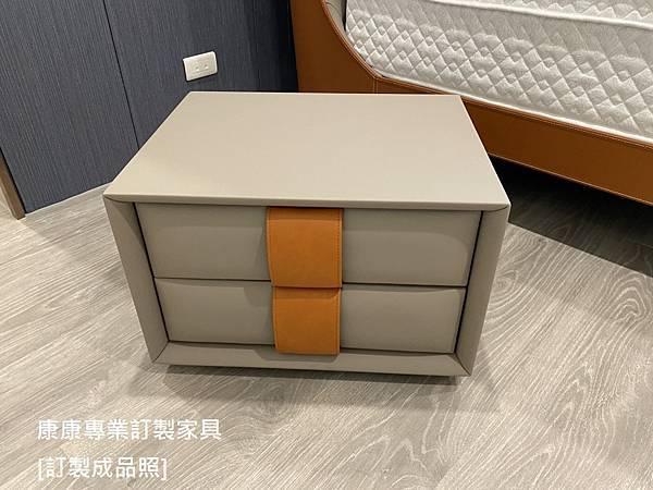 OBI床頭櫃W57_5.jpg