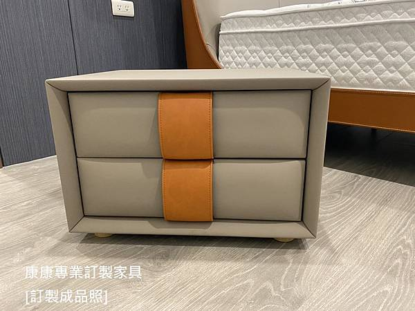 OBI床頭櫃W57_1.jpg