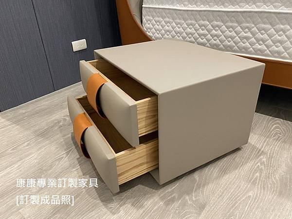OBI床頭櫃W57_3.jpg