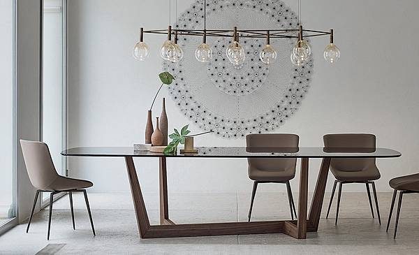 Bonaldo Table Art_1.jpg
