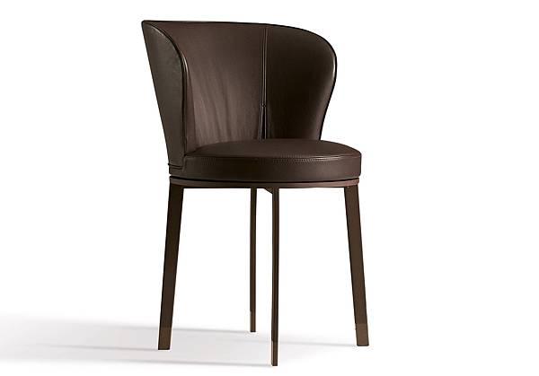 Giorgetti餐椅 ODE_6.jpg